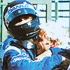 Devo: F1 → I haz a Canuck. :3