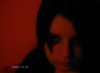 xxmanicpanicxx userpic