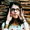Brittney: anna kendrick » glasses