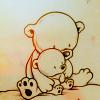 misc. - Polar Bears