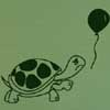saddest fuckng turtle