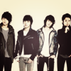 CNBLUE a Day