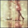 slishkom_sasha userpic