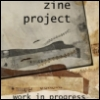 zineproject_pt userpic