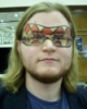 sir_ophiuchus userpic