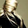 Karin Hair