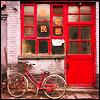 opheliashadow userpic