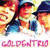 imma_holiday: G3- Golden Trio