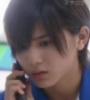 yamada_arioka