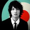 Lee Jonghyun <3