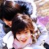Megane-chan: Yamajima♥