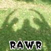 hoowee [userpic]