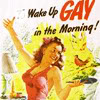 Gay: Every Morning.