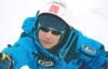 Юрий Кошеленко, альпинизм, Кавказ