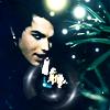 Marion: Adam Lambert 29