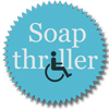 soap_thriller