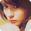 yuae userpic