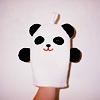 panda07 :abby 33 years: