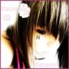 hina_no_seishin userpic