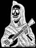 guitar_deth userpic