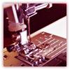 stitchrat userpic