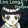 dreamwind83: Chibi Spock
