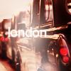 london/ taxi
