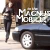mayireadtoday: magnusmobile