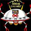 senorcoconut userpic