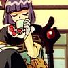 Mm tea