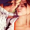 depthoflight: Luke & Lorelai
