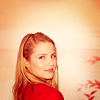 depthoflight: Glee: Dianna