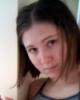 chiwowa84 userpic