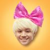 柩 愛人 → ジェンア: yoseob/bow