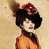 sherlock holmes; the woman