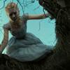 Alice Rabbithole