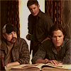 [SPN] Research