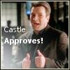 Bekurah: Castle Approves!