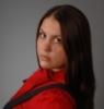 Mariia Tsenkush