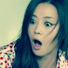 Lee Tamara: Ohitorisama (omg!)