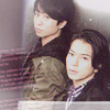 where we ends: Sakumoto