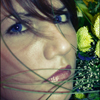 knopka_jeleznay userpic