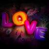 Love - word