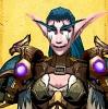 wow:evendrana:new armory