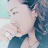 Eri_Kattun_Love