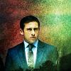 Josh: the office