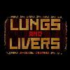 lungsliverssc userpic