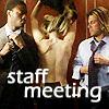 [lev] ot3 :: staff meeting