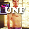 Booth-UNF