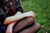 girls_falling userpic